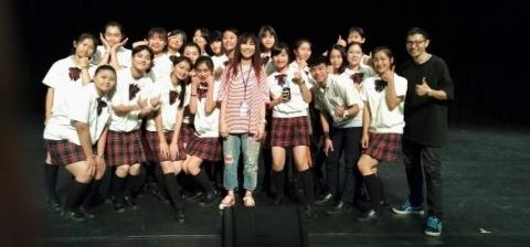 全國學生創意戲劇競賽-106、107、108特優.png