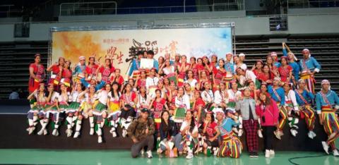 全國學生舞蹈比賽-民俗舞106、107、108特優.png