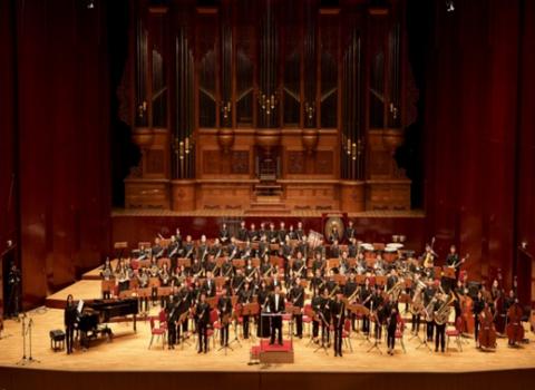 音樂科學生登上國家音樂廳演奏.png