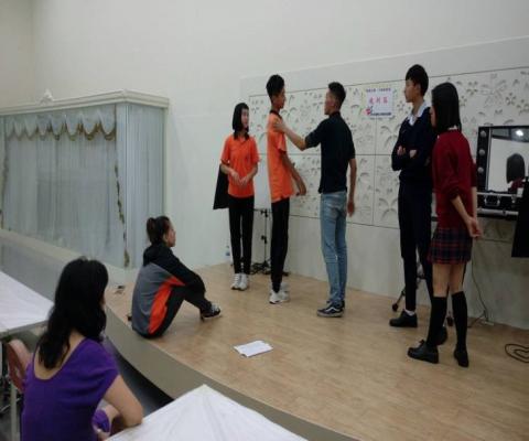 外交小尖兵競賽演練活動2.png