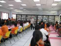 圖書館利用教育-1