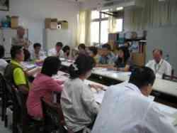 圖書委員會議-1