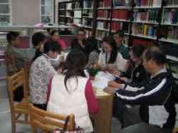 國文科教學研究會-1