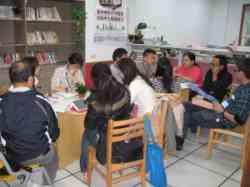 國文科教學研究會-2
