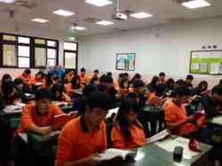 班級閱讀2