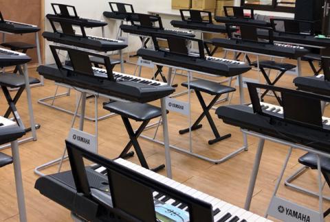 琴法教室2.jpg