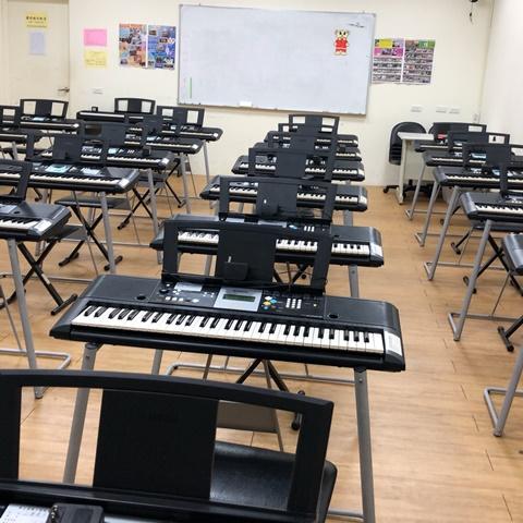 琴法教室1.jpg