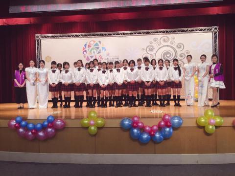 1124新北市政府(家長會會長授證感恩大會)_191127_0020.jpg