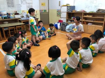 幼二莊 07劉姵妤 幼兒園見習_190830_0002.jpg