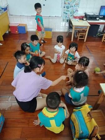 幼兒園見習2_190830_0006.jpg
