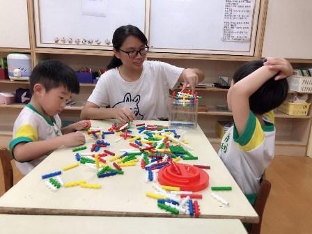 幼兒園實習2_190830_0014.jpg