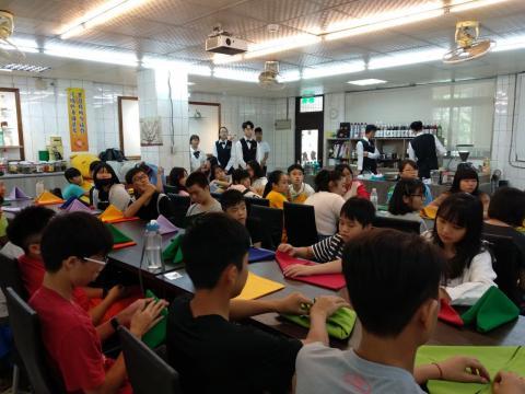 1080710-11國中暑期育樂營A_200113_0003.jpg