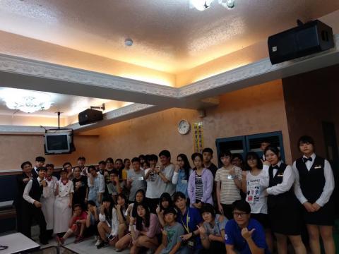 1080710-11國中暑期育樂營A_200113_0185.jpg