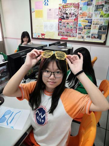 108.11.08海山高中3D列印_191112_0004.jpg