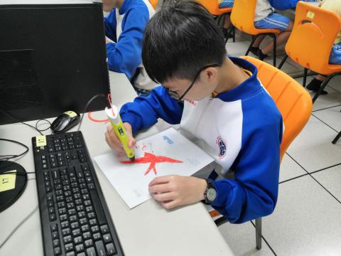 108.11.08海山高中3D列印_191112_0001.jpg