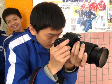 20191206萬華國中數位攝影_191213_0004.jpg