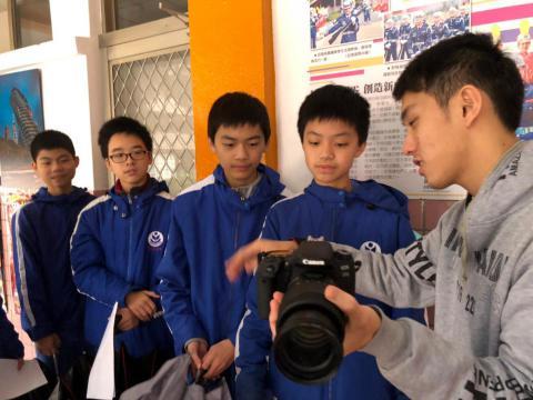 20191206萬華國中數位攝影_191213_0005.jpg