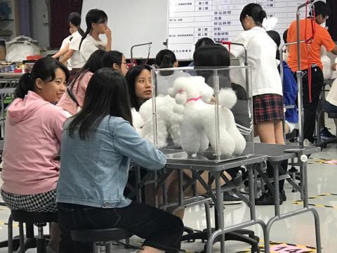 2019529 1F寵物美容教室 (實踐)_190603_0001.jpg