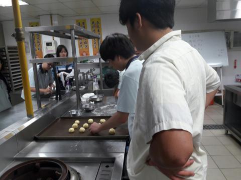 二樓中六教室餐飲科_190603_0007.jpg