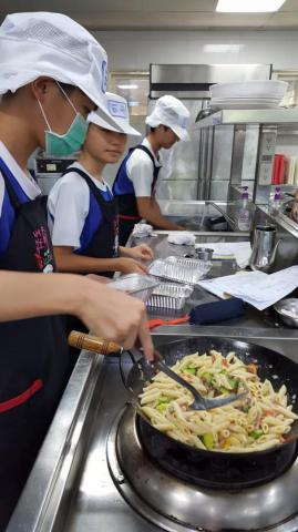 1002汐止國中技藝班_191119_0004.jpg