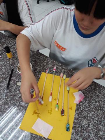 1081002中平國中_191121_0003.jpg