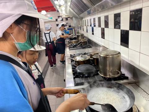 1009明德-餐旅職群_191119_0009.jpg