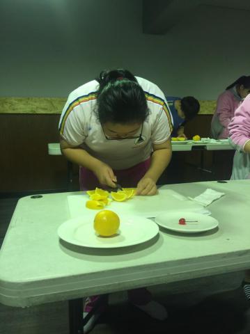 1121青山初選賽_191126_0008.jpg
