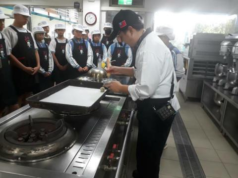 1080926貢寮國中食品群_191119_0012.jpg