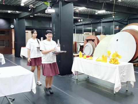 2019.10.17 貢寮國中(餐服)_191119_0002.jpg