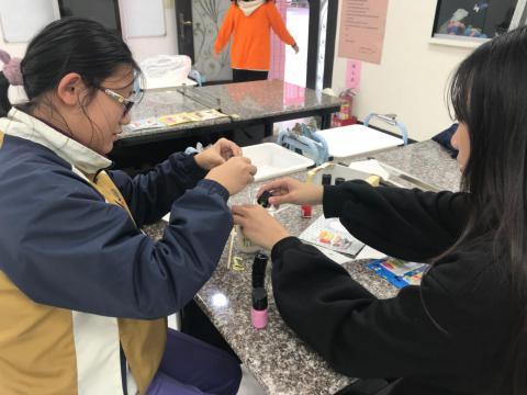 20191212錦和國中技藝班_191224_0002.jpg