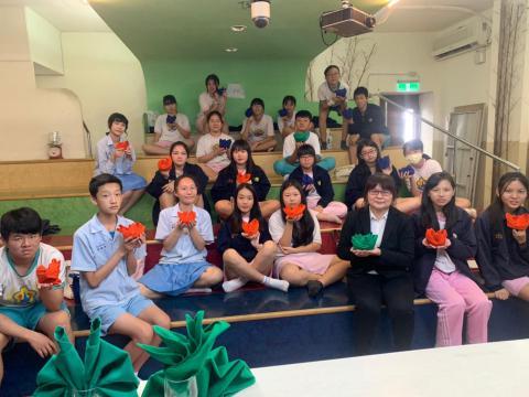 1018泰山(餐服)_191119_0020.jpg