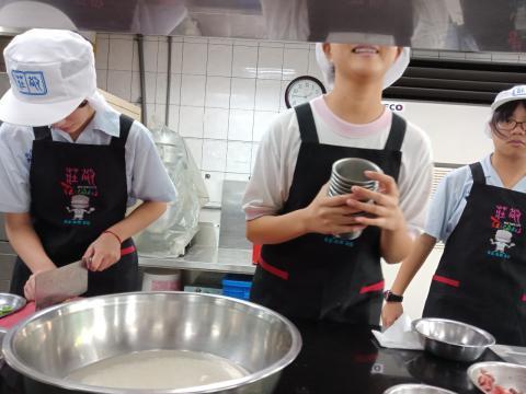 1081025泰山國中餐旅職群_191119_0008.jpg