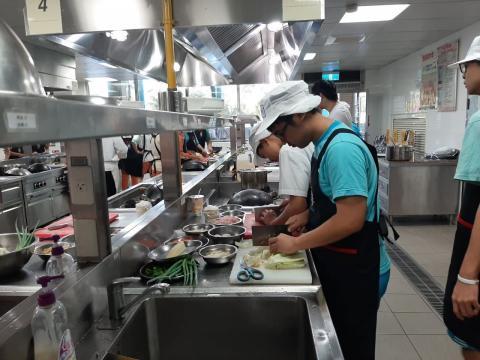 104樹中 水餃酸辣湯_191119_0003.jpg