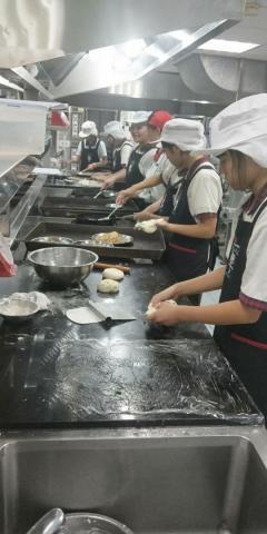 20191004尖山國中(食品群)_191119_0018.jpg
