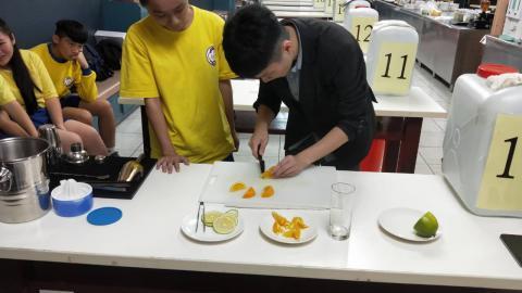 2019927烏來國中-餐旅職群_191119_0001.jpg