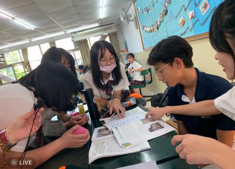 1112新加坡蒙福中學國際交流_191205_0005.jpg