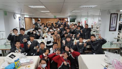108-112月5日日本來校參訪_191205_0022.jpg