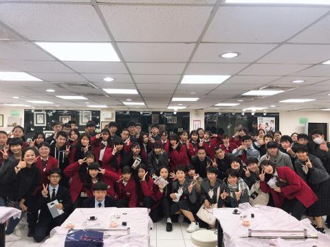 1205日本鴻城高校_191213_0023.jpg
