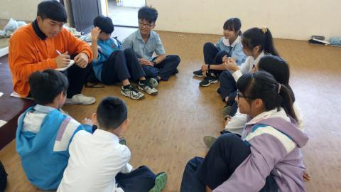 108-1彰和國中_200330_0037.jpg