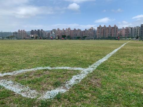 台灣足球青訓大計劃–球員甄選活動 -重要通知【球員測評樣樣好 活動防疫不能少】