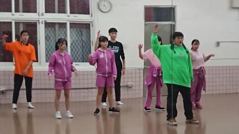 108學年度第一學期 木柵國中高關班_200226_0009.jpg
