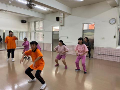 108學年度第一學期 木柵國中高關班_200226_0016.jpg