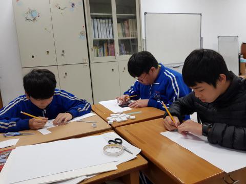 108-1安康高關_200331_0011.jpg