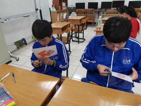 108-1安康高關_200331_0013.jpg