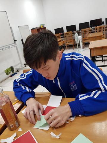 108-1安康高關_200331_0001.jpg