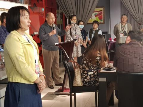 2020327家長委員餐會_200414_0007.jpg