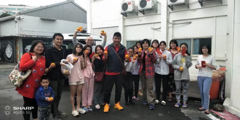 1090125大年初一  宿舍發紅包糖果,柑橘_200414_0015.jpg