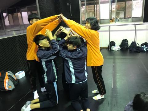 20200319雙溪國中技藝班_200410_0004.jpg