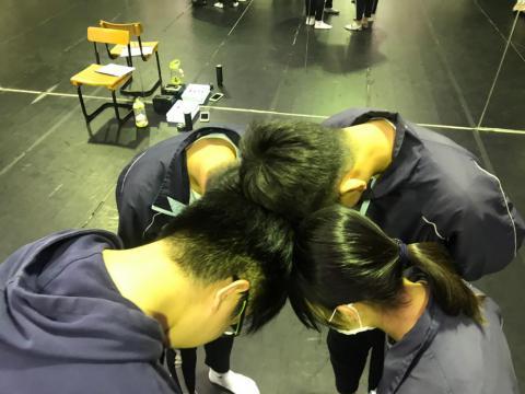 20200319雙溪國中技藝班_200410_0010.jpg