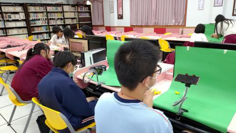 20200529蘆洲國中_200702_10.jpg